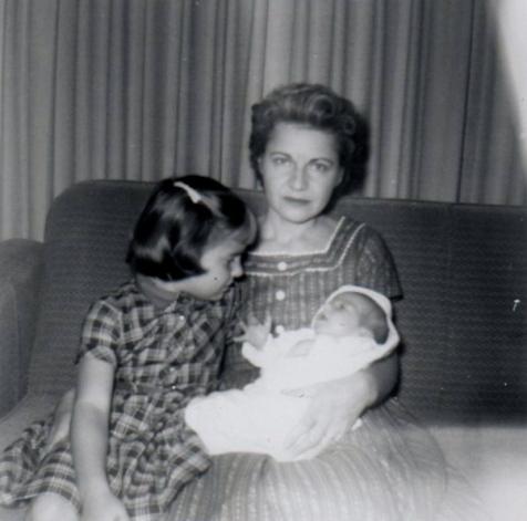 Home Sep 1959