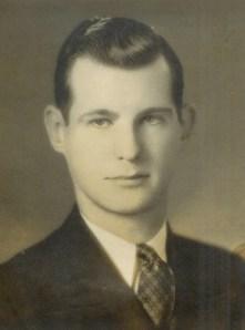 Kenneth Coleman