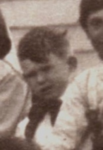 Kenny Coleman 1914