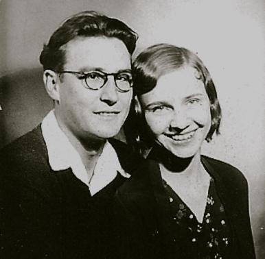 louis-lula 1933