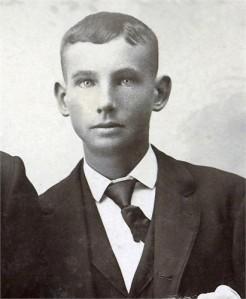 Robert S Coleman