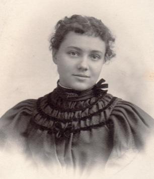 HERMANS Jessie B 1895-sm