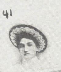 Sarah Blaker