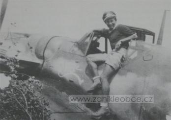 Ludwig Licha 1943