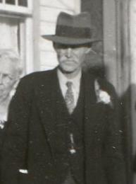 JW Ralston 1942
