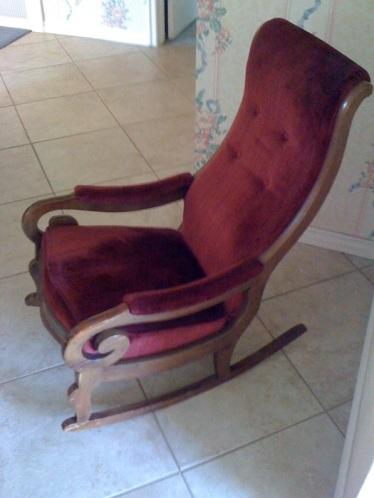 Sarah's Chair-sm