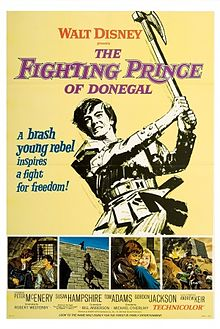 220px-The_Fighting_Prince_of_Donegal_poster