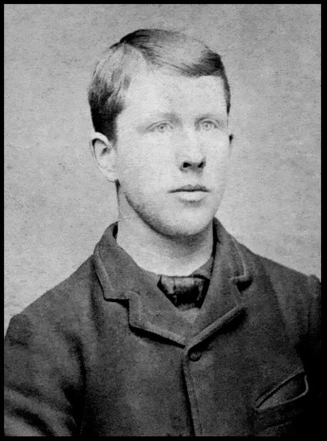 WATSON, Leonard Gardiner