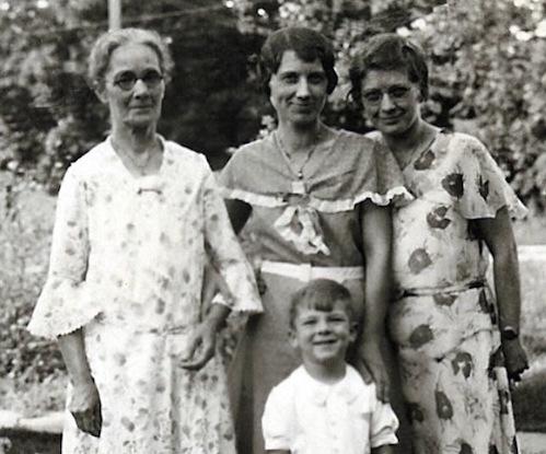 WATSON, Lizzie, Emma & Kate-sm