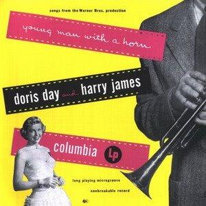 Doris_Day_Young_Man