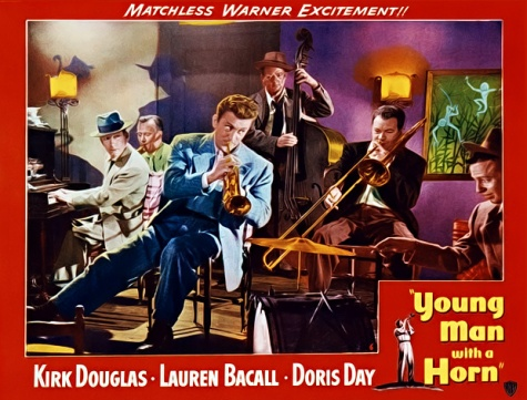 young-man-with-a-horn-movie-poster2