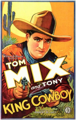 tom-mix-king-cowboy