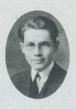 Melvin Wright