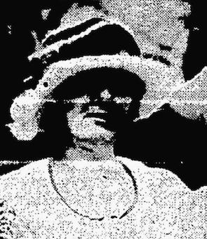 nina-mauvais-watson-1920