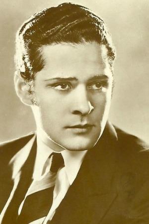 Duncan Renaldo c1930