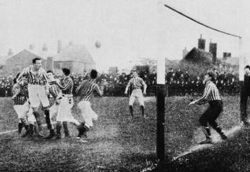 Aston_villa_west_bromwich_1887_final.jpg